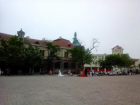 圣言会青岛会馆图片2