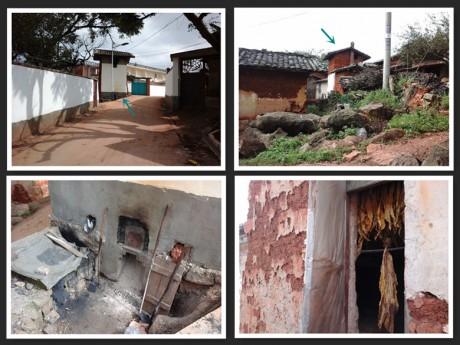 西一镇油榨村图片11