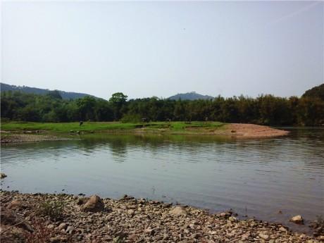 阳朔双滩图片3